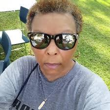 Marilyn Morton Facebook, Twitter & MySpace on PeekYou