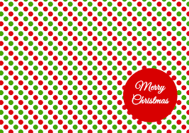 red and green chevron christmas background. Unique Red Red And Green Chevron Christmas Background  Google Search Throughout Red And Green Chevron Christmas Background Pinterest
