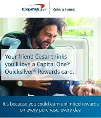 Freeze your credit by contacting the three major credit bureaus — equifax, experian and transunion. Capital One Credit Card Ebay