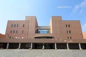三重 県立 図書館