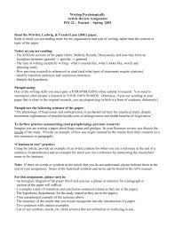 Literature Review In Apa Custom Writing At 10 Example Of An Article Review Apa