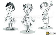 14 Best 2d Animation Images Flash Animation Uae Goa India