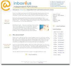 Website Quotation Template Design Format Quotations – Spiritcubeapp