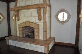 Stone Mountain Casting And Design Stone Mountain Casting Design Your Local Utah Fire Place