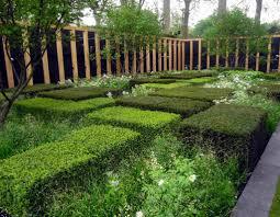 Uncategorized K Hles Garten Feng Shui Feng Shui Gartenplanung