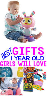 best gifts 1 year old s will love 1st birthday gifts gifts