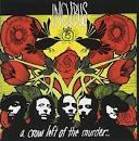 A Crow Left of the Murder... [Bonus DVD]