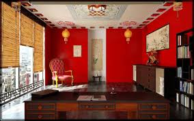 chinese style living room ceiling. Perfect Chinese The Ethnic Style With Chinese Style Living Room Ceiling