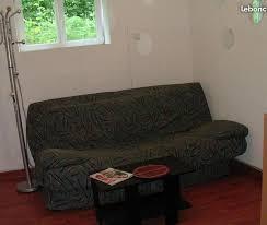 location particulier appartement de 40m² à bruay la buissière