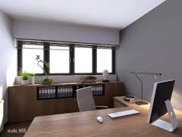 cheap office spaces. Full Size Of Office:regis Office Space List For Rent Cheap Large Spaces