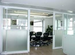 shared office space ideas. Office Space Ideas Shared For Sublet In Midtown South Sublets Design Firm Small Businesses A