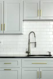 modern cabinet knobs. White Cabinet Knobs And Pulls Kitchen Modern E With Handles Cabinets Black