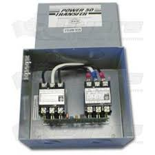 rv generator transfer switch wiring diagram wiring diagram rv transfer switch wiring diagram ats 5070 home diagrams