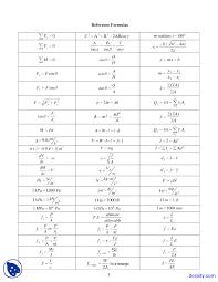 Structural Design Formulas Reference Formulas Elements Of Architectural Structures