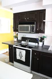 wow talk about a diffe kitchen
