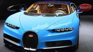 2018 bugatti chiron top speed.  chiron to 2018 bugatti chiron top speed