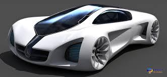mercedes benz biome interior. mercedes biome concept car benz interior