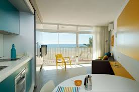 Small Picture Ocean Home Decor There Are More Ocean Bedroom Decorating Ideas