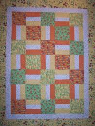 Flannel Quilt Patterns Extraordinary Flannel Quilts Free Quilting Patterns And Blocks Flannel Quilts