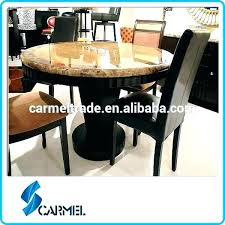 granite table top dining sets granite dinner table granite top dining set round granite top dining