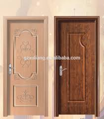 cool door designs. Exquisite Cool Door Designs Flush Doors Yellow Oak Interior French DoorsFlush O