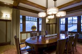 Craftsman Stool And Table Set Craftsman Interior Simple Portland Craftsman Karen Linder