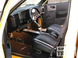 1989 chevy s10 interior custom interior view photo gallery 31 photos