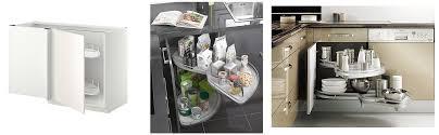 Montage De Meuble Frejus Assemblage De Meubles En Kit Porte De Porte Meuble Dangle Cuisine Ikea