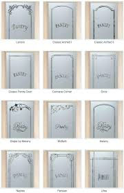 frosted glass kitchen cabinet doors hashtags and pantry doors frosted glass kitchen door frosted glass kitchen
