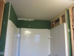 moisture resistant drywall panels the home depot sheetrock for
