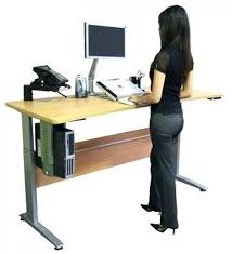 31 stand up office chair best stand up office chair best desk nturl photos with medium