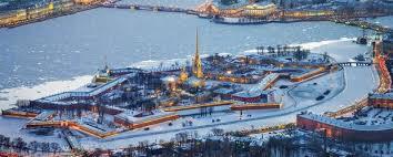 Saint petersburg, the second largest city in russia, is located on the banks of the neva river at the head of the gulf of finland of the baltic sea. St Petersburg 2 X Weihnachten Bitte Weil Es So Schon Ist Sz Reisen Reisen Sie Mit Uns Um Die Ganze Welt