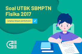 Maybe you would like to learn more about one of these? Soal Utbk Sbmptn Bahasa Inggris 2017 Quipper Blog