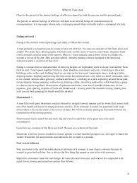 forum donanm essay military essay topics essay military essay essay theme generator machines