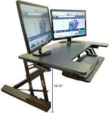 french country computer desk um size of with short hutch black corner desk unit office corner french country computer desk