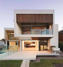 Small Picture House Design Architecture Interior Design
