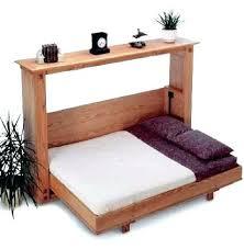 Furniture Desk Fold Out Beds By Hidden Beds Computer Desk Fold Out