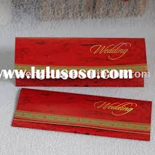 indian wedding invitation card malaysia price ~ yaseen for Affordable Hindu Wedding Cards 25 hindu wedding invitation cards, hindu wedding invitation cards Hindu Wedding Cards Templates