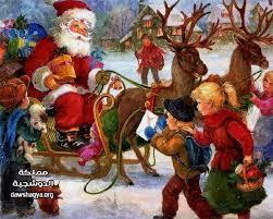 صور بنات كيوت - صور بابا نويل على حسب الطلب ♥ #Bibo☺ | Facebook