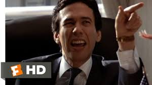youtube beverly hills office. Beverly Hills Cop 2 (6/10) Movie CLIP - Conning Sidney Bernstein (1987) HD YouTube Youtube Office