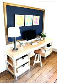 cute office decorating ideas. Cute Office Decorating Ideas Desk  Charming .