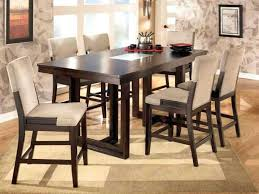 furniture breathtaking modern counter height table 44 dining inspirational bar industrial style high room set furniture breathtaking modern counter height