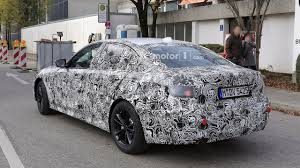 2018 bmw 3. exellent 2018 2018 bmw 3 series spy photo  and bmw