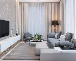 simple modern furniture. simple modern living room design furniture m
