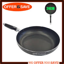 Preferred <b>JUSTCOOK</b> Non Stick Induction <b>Fry Pan</b> / <b>Frying Pan</b> ...