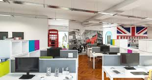 office define. A Workplace Consultancy: Office Design Services That Define The Perfect Work Environment D