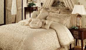 Cal King Comforter. Cal King Comforter Sets 8 Piece Cal King ...