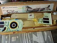 Skiffler Plans Download   Aeromodeller   by  Dave Platt further Kingpin aerobatic model designed by Dave Platt   Parts Set also Dave Platt T28   RC Groups furthermore Dave Platt P 51 Mustang   RC Groups together with Dave Platt  Plans   AeroFred   Download Free Model Airplane Plans moreover Platt Spitfire Accessory Pack as well 1 5th Dave Platt BF 109   RCCanada   Canada Radio Controlled Hobby further Duellist MkII Plans Download   Model Airplane News   by  Dave likewise Satin Doll Plans Download   Aeromodeller   by  Dave Platt also aerobatic model designed by Dave Platt   Parts Set together with top flite. on dave platt plans