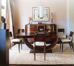 deco style furniture. best 25 art deco furniture ideas on pinterest lighting and style