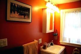 under counter lighting ideas. Display Cabinet Lighting Above Bathroom Ideas Kitchen Cheap Under Counter M